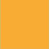 Logo Poon's Spa